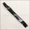Craftsman Blade part number: 594893001