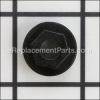 Makita Cap 20 part number: 418532-7