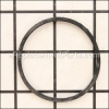 Carburetor Bowl Gasket