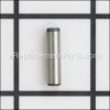 MTD Pin Dowel part number: 915-0221