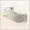 MK Diamond Casting, Post (Comp) part number: 153516