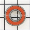 MK Diamond Ball Bearing part number: 137711