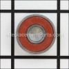 MK Diamond Ball Bearing 608AS part number: 166683