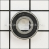 MK Diamond Bearing, Pivot Shaft part number: 140004