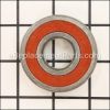MK Diamond Bearing, Blade Shaft MK-2000, 5000 part number: 154594
