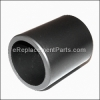 MK Diamond Bushing, 1 X 1-1/4 X 2 MIS part number: 154571