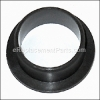 MK Diamond Bushing, Nylon Flange part number: 157932
