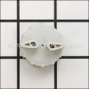 Ryobi Oil Cap part number: 099988002015