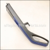 Hoover Upper Handle Assembly part number: 304989009