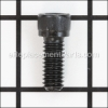 Kohler Screw, Hex Socket Head Cap part number: 2508687-S