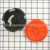 Black and Decker Spool Kit part number: 90540850