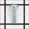 Kohler Screw, Pan Head part number: 25086660-S