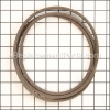 Husqvarna Belt part number: 580364603