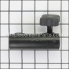 MTD Adjustment Knob part number: 697-00661-9