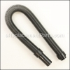 Bissell Hose Assembly Wire Reinforced part number: B-203-8049