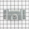 MTD Lower Steering Bearing part number: 783-07239A