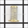Wagner Tip Filter part number: 0293102