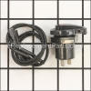 SureFire Gas Grill Ignition Switch Module