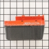 Black and Decker Battery Pack part number: 5103040-11