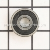 Ball Bearing 6200WCMPS2S