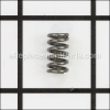Makita Compression Spring 5 part number: 231266-3