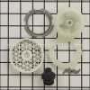 Impeller and Seal Kit