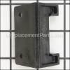 Bosch Pad part number: 2610950101