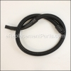 Bissell Hose Assembly part number: B-203-8419