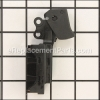 Bosch On-Off Switch part number: 2610950336