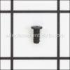 Bosch Parts 2610953067 Bushing