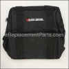 Black and Decker TOOL BAG part number: 5140040-18