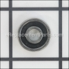 DeWALT Ball Bearing part number: 605040-65