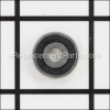 DeWALT Ball Bearing part number: 605040-66