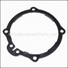 Porter Cable Gasket part number: 647953-00