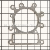 Briggs and Stratton Cylinder Head Gasket part number: 273280S