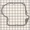 Briggs and Stratton Crankcase Gasket part number: 697110