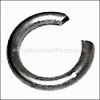 Briggs and Stratton Ring--Retaining part number: 691265