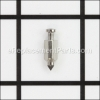 Float Valve Needle