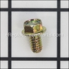 Briggs and Stratton Screw part number: 692198