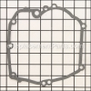 Briggs and Stratton Crankcase Gasket part number: 692232