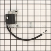 Briggs and Stratton Armature-Magneto part number: 590454