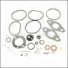 Briggs and Stratton Kit-Carb Overhaul part number: 797634