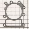 Briggs and Stratton Cylinder Head Gasket part number: 794114