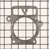 Briggs and Stratton Cylinder Head Gasket part number: 693997