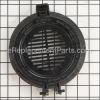 Weed Eater Assy-Cover Spring part number: 530403574