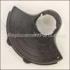 Weed Eater Assy-Shield part number: 530404080