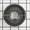 Weed Eater Spool w/Line part number: 952701521