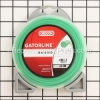 black and decker grass hog xp manual
