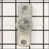 Murray Bearing part number: 94124MA