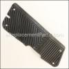 murray 465307x31a parts list and diagram ereplacementparts com a23